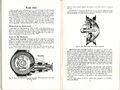 1938 Packard Eight Owners Manual-38-39.jpg