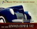 1939 Lincoln Zephyr Brochure-01.jpg
