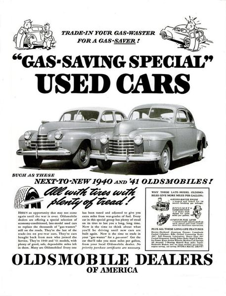 File:1942 Oldsmobile Ad-9.jpg