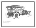 1913 Hudson 37 Instruction Book-10.jpg