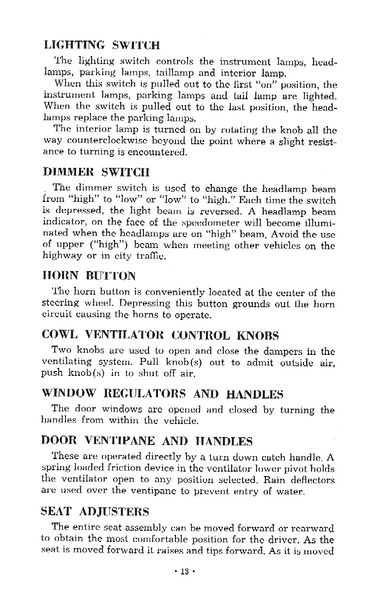 File:1960 Chevrolet Truck Owners Manual-013.jpg