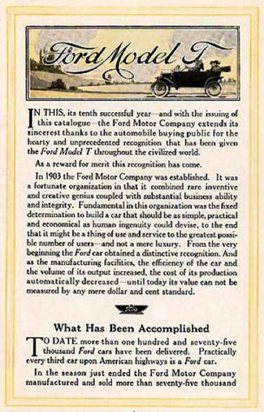 File:1913 Ford Catalogue (Large)-03.jpg
