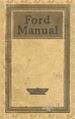 1917 Ford Owners Manual-00.jpg