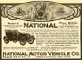 1905 National Ad-1.jpg