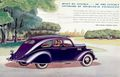 1937 Lincoln Zephyr V-12 Folder-02.jpg