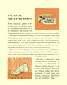 1932 Chrysler Floating Power Brochure-08.jpg