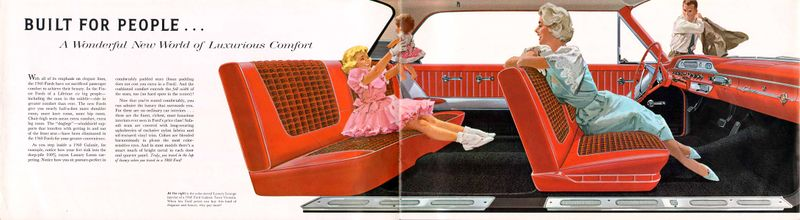 File:1960 Ford Brochure-04-05.jpg
