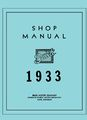 1933 Buick Shop Manual Page 001.jpg