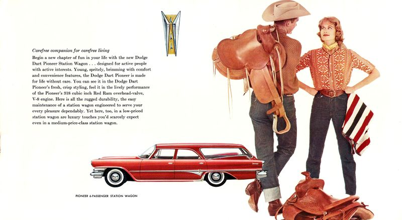 File:1960 Dodge Wagons Brochure-06.jpg