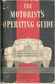 1940 Oldsmobile Operating Guide-01.jpg