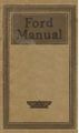1917 Ford Owners Manual-56.jpg