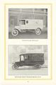 1921 Ford Business Utility Booklet-41.jpg