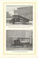 1921 Ford Business Utility Booklet-31.jpg