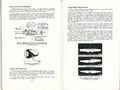 1938 Packard Eight Owners Manual-32-33.jpg