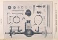 1909 Thomas L Series Parts Price List-04.jpg