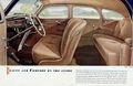 1938 Lincoln Zephyr Brochure-02-03.jpg