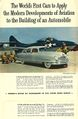 1951 Nash Full Line Brochure-02.jpg