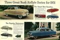 1951 Nash Full Line Brochure-04.jpg