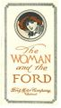 1912 The Woman & the Ford Booklet-00.jpg