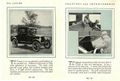 1926 Ford Motor Car Value Booklet-10-11.jpg