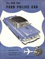 1953 Ford Police Car Brochure-01.jpg