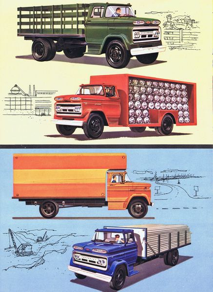File:1960 Chevrolet L50 and L60 Series Brochure-02.jpg