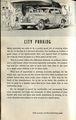 1940 Oldsmobile Operating Guide-26.jpg