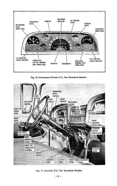File:1960 Chevrolet Truck Owners Manual-006.jpg