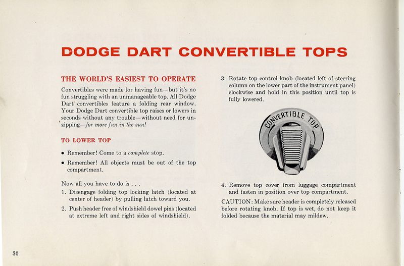 File:1960 Dodge Dart Owners Manual-30.jpg