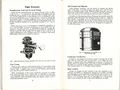 1938 Packard Eight Owners Manual-26-27.jpg