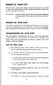 1953 Chevrolet Corvette Owners Manual-17.jpg