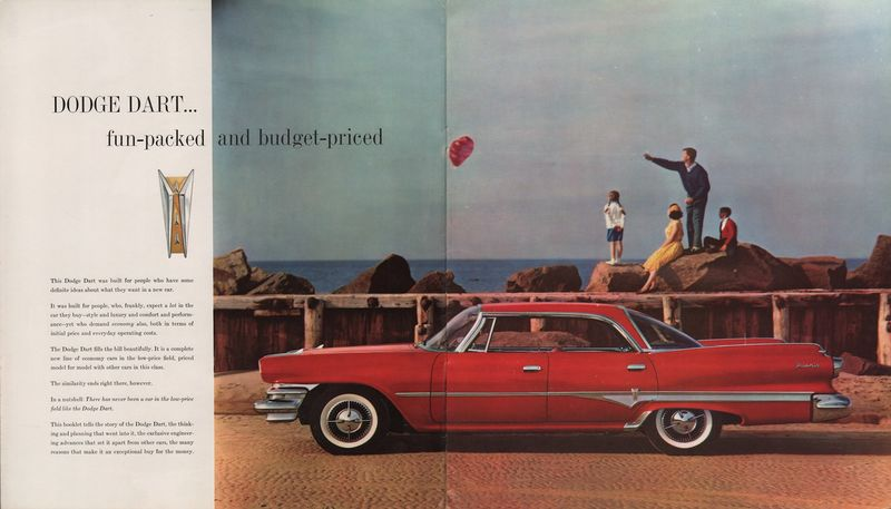 File:1960 Dodge Dart Brochure-02-03.jpg