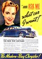 1939 Chrysler Ad-9.jpg