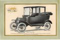 1916 Ford Enclosed Cars Brochure-13.jpg