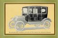1915 Ford Enclosed Cars Brochure-07.jpg