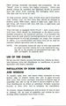 1953 Chevrolet Corvette Owners Manual-20.jpg