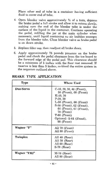File:1960 Chevrolet Truck Owners Manual-045.jpg