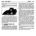 1951 Buick Shop Manual - Engine-028.jpg