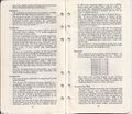 1925 Packard Eight Facts Book-12-13.jpg
