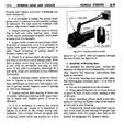 1954 Buick Shop Manual - Steering-009.jpg