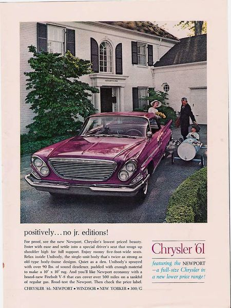 File:1960 Chrysler Ad-10.jpg