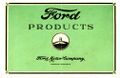 1924 Ford Products Brochure-20.jpg