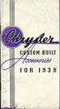 1939 Chrysler Accessories-01.jpg
