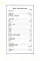 1918 Ford Parts List-20.jpg