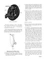 1935 Hudson Reference Sheets-08.jpg