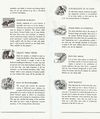 1942 Packard Senior Cars Packet-16.jpg