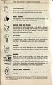 1940 Oldsmobile Operating Guide-54.jpg