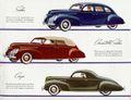 1939 Lincoln Zephyr Brochure-04.jpg
