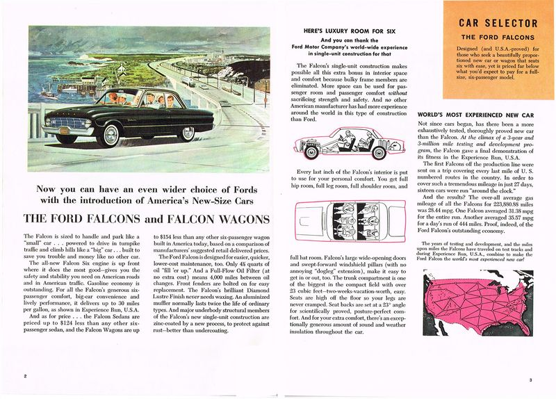 File:1960 Ford Falcon Booklet-02-03.jpg
