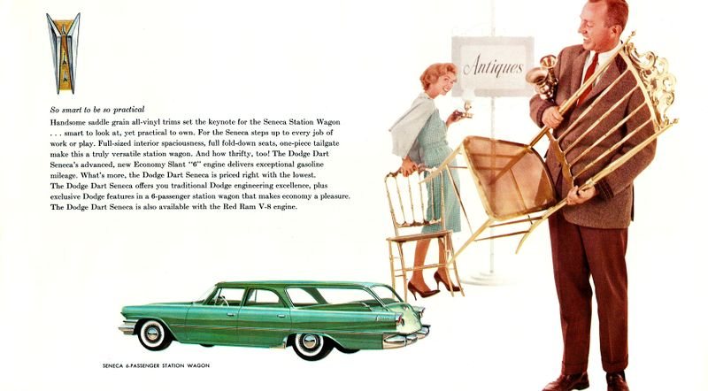 File:1960 Dodge Wagons Brochure-04.jpg